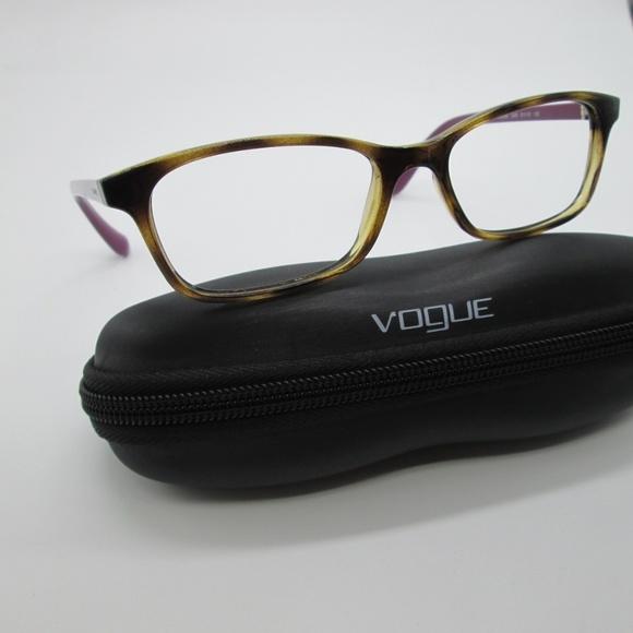 876a241248 Vogue Eyewear Accessories